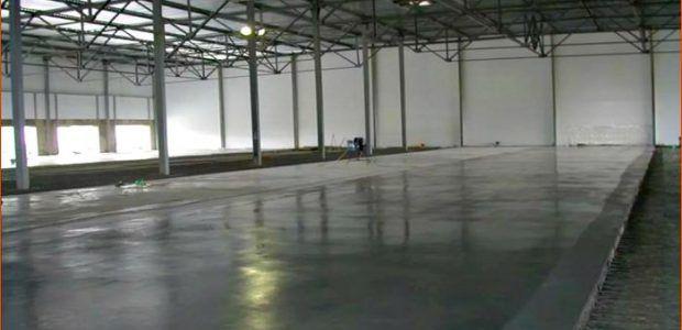 Алматы в гидроизоляция бетона